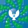 Центр координации поддержки экспортно ориентированных субъектов малого и среднего предпринимательства УР