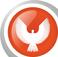 Центр поддержки предпринимательства Удмуртской Республики